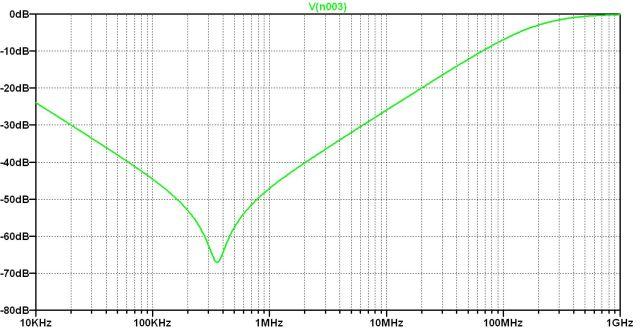 k=-1b diagr