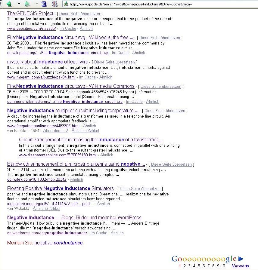 NI-Google