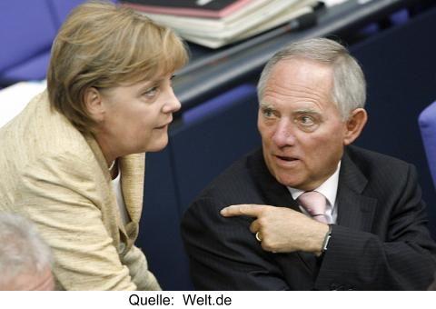MerkelSchaeuble_BM__318139g