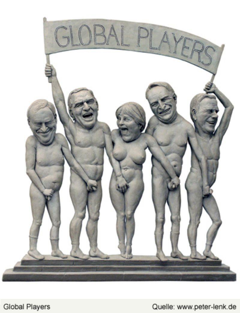 peter_lenk_globalplayers-x